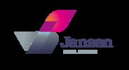 Logo Jansen Real Estate