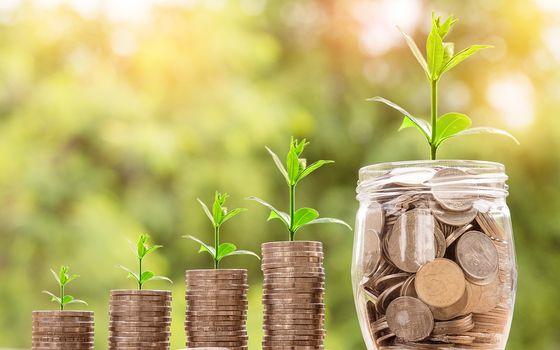 5 redenen waarom investeren in vastgoed interessant blijft